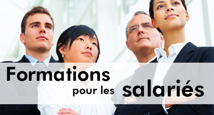 formations_salaries
