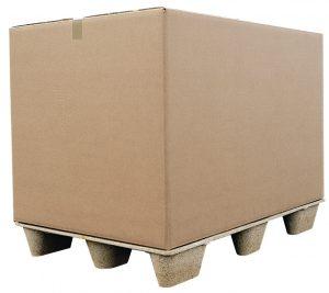 caisse-carton-spacieux