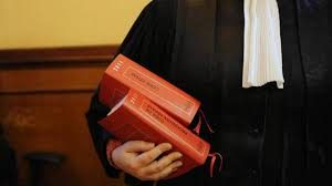 devenir-avocat