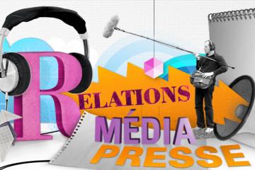 relation_presse_medias