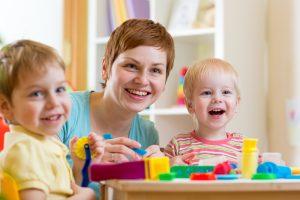 s-occuper-des-enfants