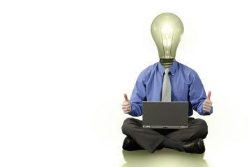 creer-entreprise-idee