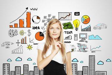 etre-entrepreneur-1jpg