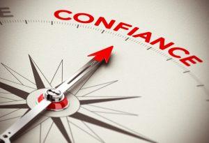 etre-entrepreneur-confiance