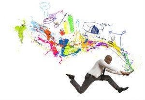 etre-entreprenuer-creatif