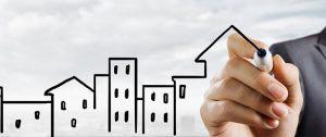 patrimoine-immobilier