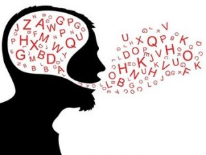 prononciation-no-d-entreprise