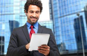 travailleur-independant-freelance