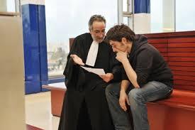 conseil-d-un-avocat