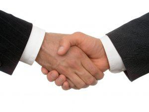 faire-des-partenariats