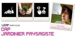 bandeau_cap-jardinier