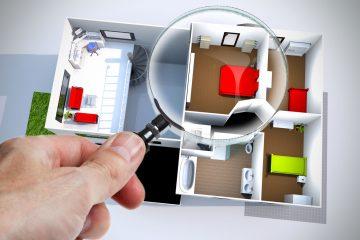le site caps entreprise l 39 actualit des entreprises. Black Bedroom Furniture Sets. Home Design Ideas