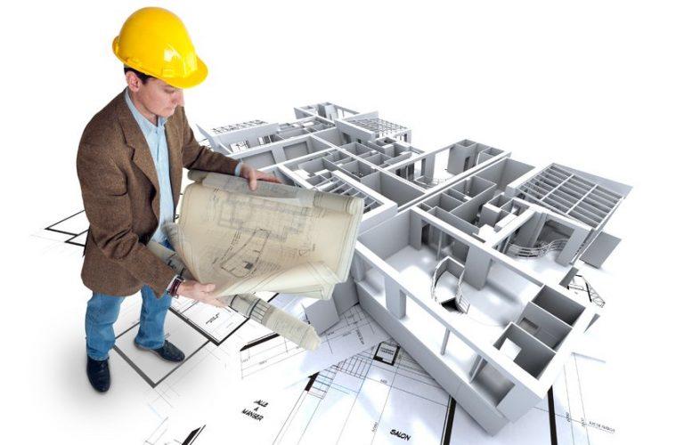 Comment devenir un architecte professionnel ? – Caps ...